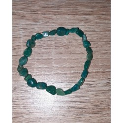 Bracelet en amazonite (petit)