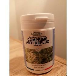 Comprimés anti reflux...