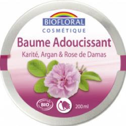 Baume Adoucissant Karité,...