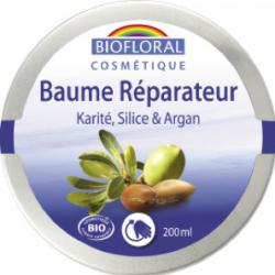 Baume Réparateur Karité,...