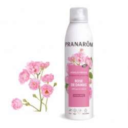 Hydrolats 150 ml  Rose de...