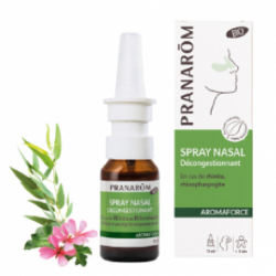Spray Nasal 15 ml